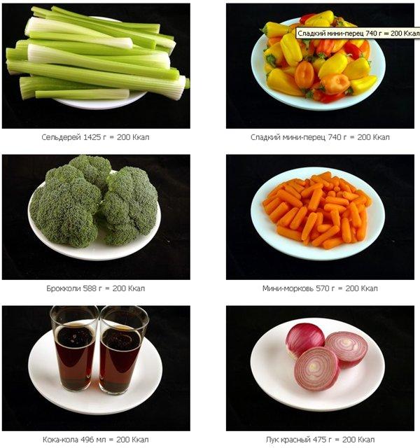 данного курса калории в еде и напитках Зимние шины