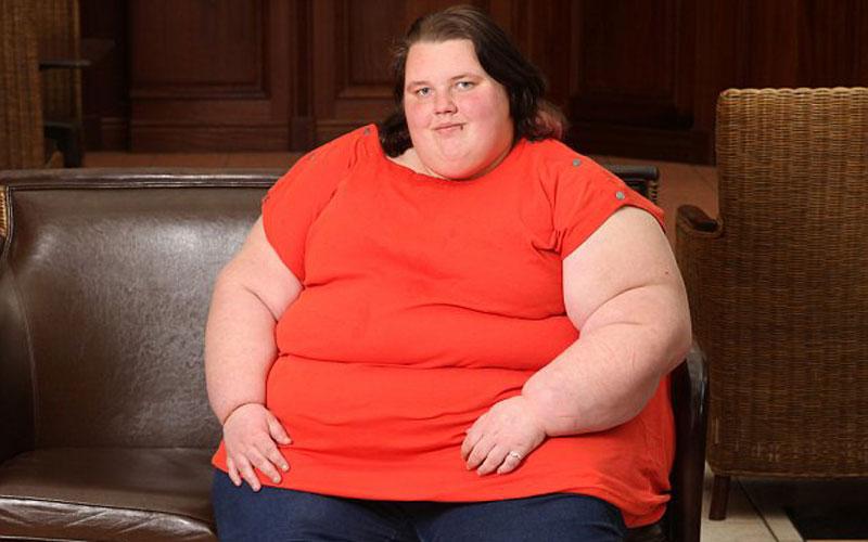 Самые толстые попы мира много фото 19 фотография