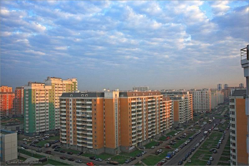 Объект теплоснабжения в Кожухово запустят к концу лета 2017 года